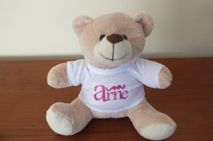 Arne-Kollektion 004