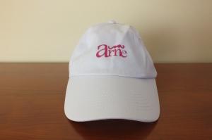 Arne-Kollektion 006