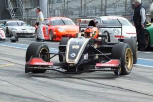AVD Raceweekend 279