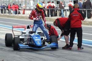 AVD Raceweekend 670