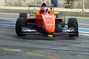 AVD Raceweekend 706