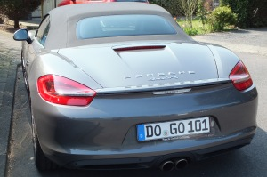 Boxster 010