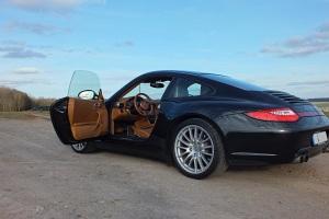Porsche004_edited