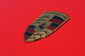 Porsche Sports Cup2013 058