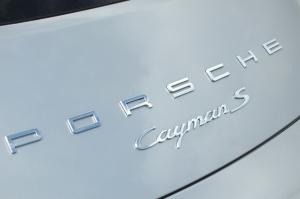 Porsche Sports Cup2013 083