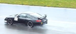 Porsche Sports Cup2013 260