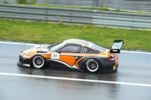 Porsche Sports Cup2013 288