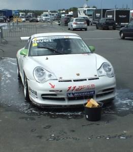 Porsche Sports Cup2013 319