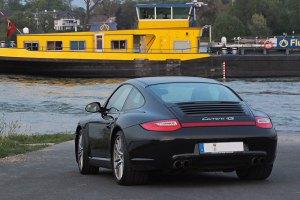 Porsche Uedesheim 042_final