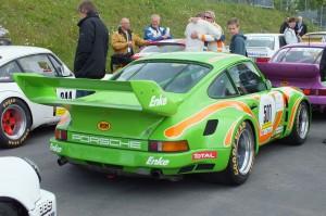 ADAC Eifelrennen 158