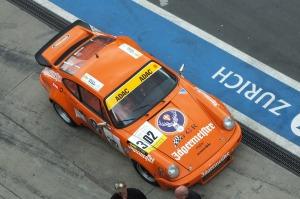 ADAC Eifelrennen 252