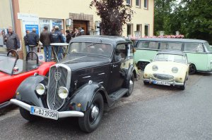 Olditreff Zingsheim 016