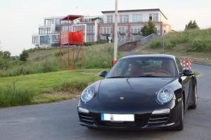 Porsche Uedesheim2 021