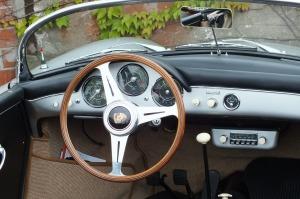 Porschetreffen Meilenwerk 003