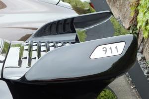 Porschetreffen Meilenwerk 007