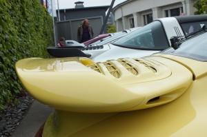 Porschetreffen Meilenwerk 012