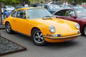 Porschetreffen Meilenwerk 027