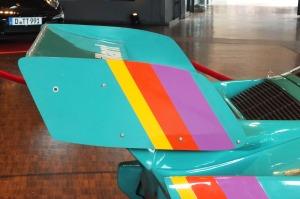 Porschetreffen Meilenwerk 076