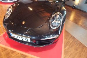 Porschetreffen Meilenwerk 083