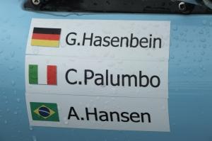 Adenau Classic Start 2013 080