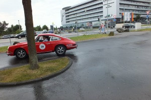 Adenau Classic Start 2013 149