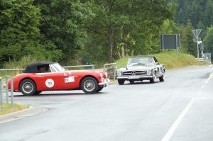 Adenau Classic Start 2013 156