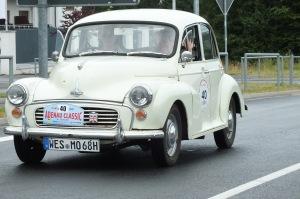 Adenau Classic Start 2013 168