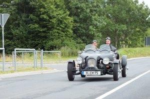 Adenau Classic Start 2013 215