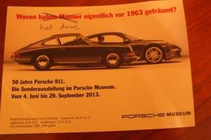 Porschekarte 001