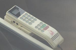 DSCF7772