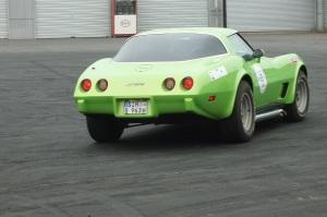 DSCF3761